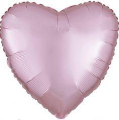 ballon-romantique-rose-pastel | jourdefete.com