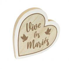 centre-table-vive-maries-naturel-mariage|jourdefete.com