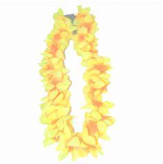collier-hawai-fleurs-vanille-tiare | jourdefete.com