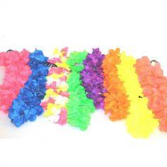 collier-hawaien-fleurs-fluo | jourdefete.com