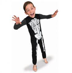 deguisement-combinaison-squelette-halloween   jourdefete.com