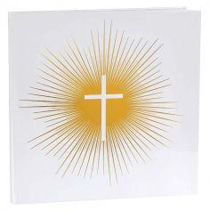 livre-dor-communion-croix|jourdefete.com