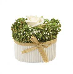 composition-fleurs-sechees-avec-panier|jourdefete.com