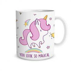 mug-licorne-tasse-magique | jourdefete.com