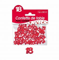 confettis-table-rouges-age | jourdefete.com