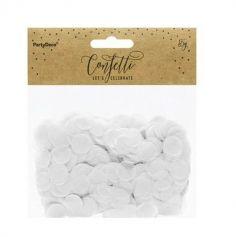 confettis-mariage-papier-de-soie | jourdefete.com