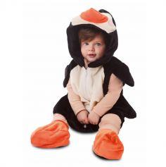 deguisement-pingouin-bebe-combinaison|jourdefete.com