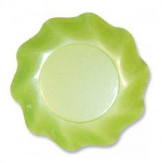 coupelles-aperitif-vert-pastel | jourdefete.com