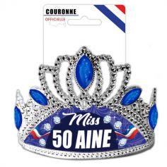 couronne-tiare-diademe-anniversaire-50-ans | jourdefete.com