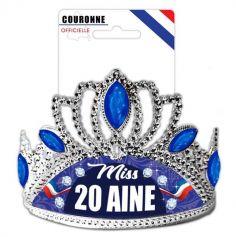 couronne-tiare-diademe-anniversaire-20-ans | jourdefete.com
