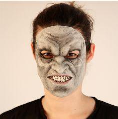 Masque en Latex de Vampire