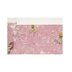Guirlande de Perles Blanche - 2.5m