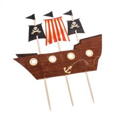 79591-decoration-bateau-pirate-pics