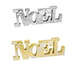 noel-decoration-table | jourdefete.com
