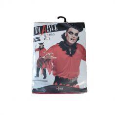 deguisement adulte homme diable | jourdefete.com