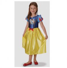 déguisement-blanche-neige-princesse-disney | jourdefete.com
