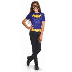 deguisement de batgirl pour fille | jourdefete.com