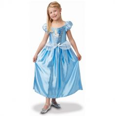 Déguisement de Cendrillon - Disney™ Princess - Taille au Choix