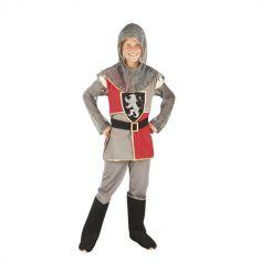 chevalier-templeton-deguisement-garcon | jourdefete.com