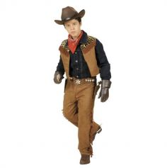 deguisement-cowboy-indien-pas-cher | jourdefete.com