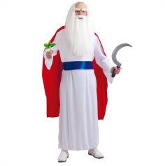 déguisement de druide pour adulte | jourdefete.com