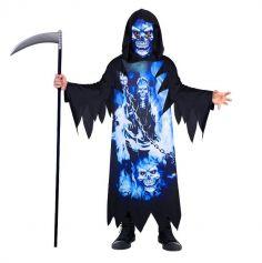 deguisement-faucheur-neon-halloween   jourdefete.com