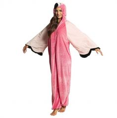deguisement-flamant-rose-adulte-animaux-costume | jourdefete.com