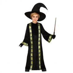 mage-sorcier-robe-chapeau|jourdefete.com