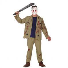 deguisement-jazz-dead-homme-halloween | jourdefete.com