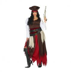 deguisement-pirate-costume-femme | jourdefete.com