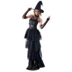 deguisement-sorciere-cornelia-halloween | jourdefete.com