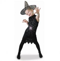 deguisement-sorciere-fille-halloween | jourdefete.com
