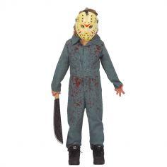 deguisement-tueur-enfant-psycho | jourdefete.com