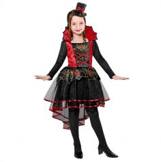 deguisement-vampire-halloween-fille | jourdefete.com