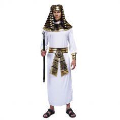 deguisement-adulte-pharaon-egyptien-pas-cher | jourdefete.com