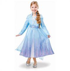 reine-des-neiges-frozen-2-deguisement-robe-elsa | jourdefete.com