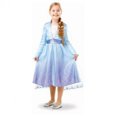 deguisement-elsa-costume-reine-des-neiges-2-frozen-2 | jourdefete.com