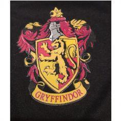 Déguisement Enfant - Harry Potter - Robe Gryffondor - Taille au Choix