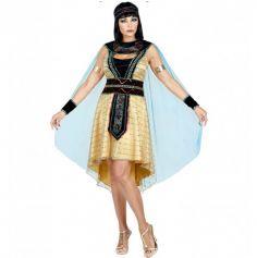 costume_egypte_femme_carnaval_reveillon   jourdefete.com