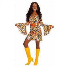 deguisement-robe-70s-disco   jourdefete.com