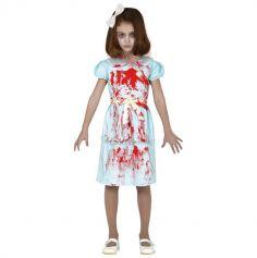 deguisement_fille_shining_jumelle_halloween | jourdefete.com