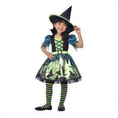 deguisement-fille-hocus-pocus | jourdefete.com