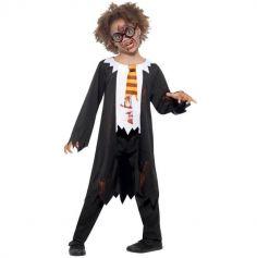 halloween-harry-potter-zombie | jourdefete.com