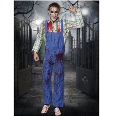 halloween-chucky-poupee-film | jourdefete.com