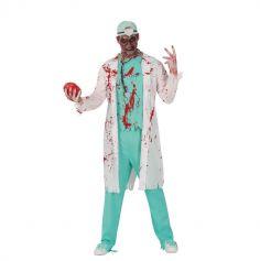 halloween-costume-zombie-medecin | jourdefete.com
