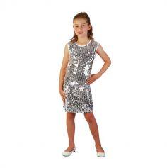 deguisement-robe-disco-enfant-pas-cher | jourdefete.com