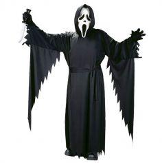 scream-costume-ghost-face   jourdefete.com