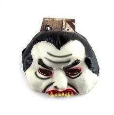 Demi-Masque de Vampire