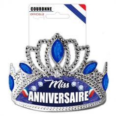 miss-anniversaire-tiare-couronne | jourdefete.com