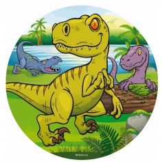 disque-sans-sucre-dinosaures | jourdefete.com